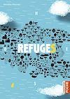 Télécharger le livre :  Refuges