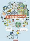 Télécharger le livre :  Le monde actuel en BD - L'Économie en BD
