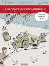 Télécharger le livre :  L'Histoire de France en BD - La Seconde Guerre mondiale