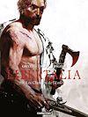 Télécharger le livre :  Libertalia (Tome 3)  - Les Chemins de l'enfer