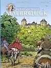 Télécharger le livre :  Les Voyages de Jhen - Le château de Malbrouck