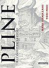 Télécharger le livre :  Pline (Tome 8)  - Le goût de la ciguë