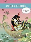 Télécharger le livre :  La Mythologie en BD - Isis et Osiris