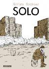 Télécharger le livre :  Solo