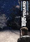 Télécharger le livre :  Bodyguard (Tome 5)  - L'assassin