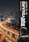 Télécharger le livre :  Bodyguard (Tome 6)  - Le Fugitif