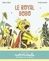Télécharger le livre :  Casterminouche - Le Royal Bobo