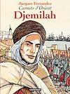 Télécharger le livre :  Carnets d'Orient (Tome 1) - Djemilah