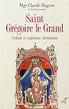 Télécharger le livre :  Saint Grégoire le Grand