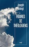 Télécharger le livre :  Figures de théologiens
