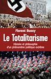 Télécharger le livre :  Le Totalitarisme