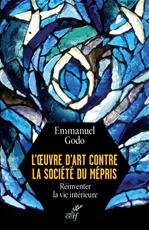 Download this eBook L'oeuvre d'art contre la société du mépris