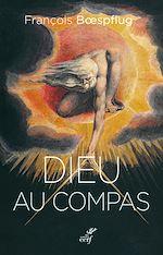 Download this eBook Dieu au compas