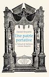 Télécharger le livre :  Une patrie portative. Le Talmud de Babylone comme diaspora