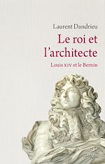 Download this eBook Le roi et l'architecte