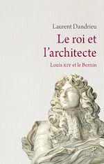 Download this eBook Le roi et l'architecte