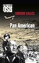 Télécharger le livre : Pan American