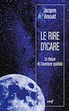 Télécharger le livre :  Le rire d'Icare
