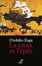 Download this eBook La croix et l'épée