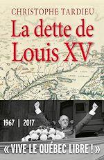 Download this eBook La dette de Louis XV