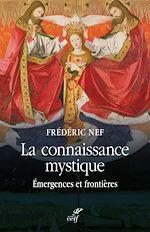 Download this eBook La connaissance mystique