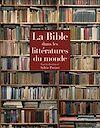 Télécharger le livre :  La Bible dans les littératures du monde