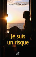 Download this eBook Je suis un risque