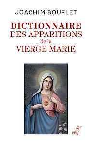 Téléchargez le livre :  Les apparitions de la Vierge Marie - Entre merveilles et histoire