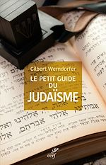 Download this eBook Le petit guide du judaïsme