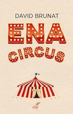 Download this eBook ENA Circus