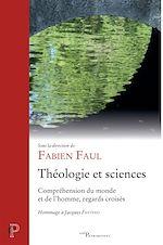 Download this eBook Théologie et sciences