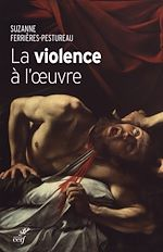 Download this eBook La violence à l'oeuvre