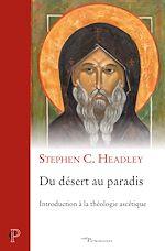 Download this eBook Du Désert au paradis