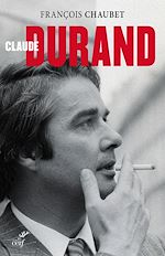 Download this eBook Claude Durand