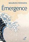 Télécharger le livre :  Émergence