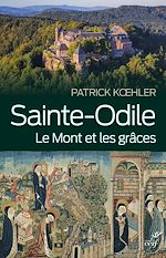 Download this eBook Sainte-Odile