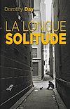 Télécharger le livre :  La longue solitude