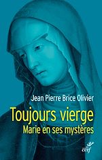 Download this eBook Toujours vierge