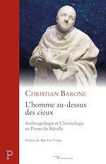 Download this eBook L'homme au-dessus des cieux