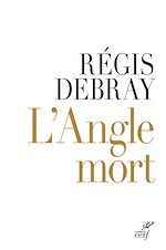Download this eBook L'angle mort