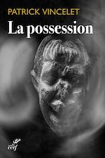 Download this eBook La possession
