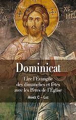 Download this eBook Dominicat