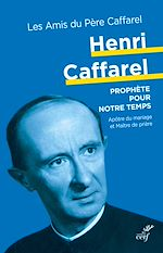 Download this eBook Henri Caffarel