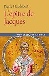 Télécharger le livre :  L'épître de Jacques