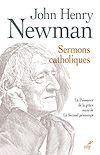 Télécharger le livre :  Sermons catholiques