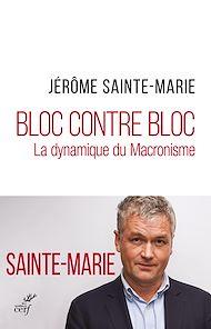 Téléchargez le livre :  Bloc contre bloc