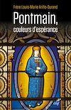 Télécharger le livre :  Pontmain, couleurs d'espérance