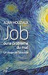 Télécharger le livre :  Job ou le problème du mal