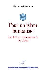 Téléchargez le livre :  Pour un islam humaniste