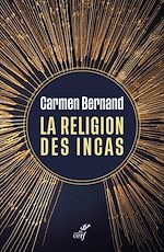 Download this eBook La religion des Incas